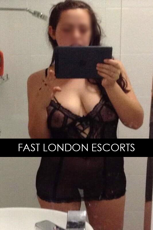 out australian escorts in london