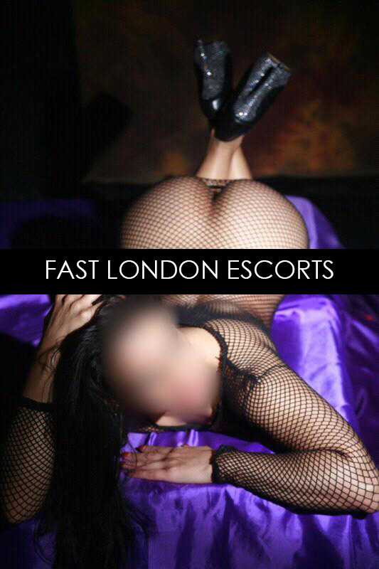 escorts africans london